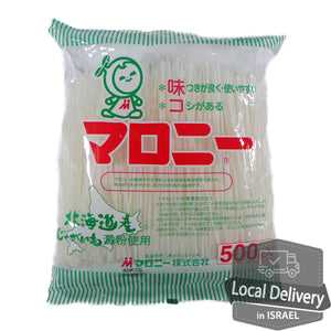 Malony Starch Noodles 500g