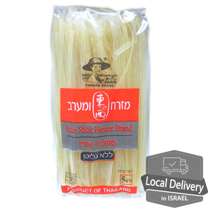 Rice stick noodle 5mm 250g
