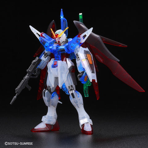 GUNPLA  - Gundam plastic model kits