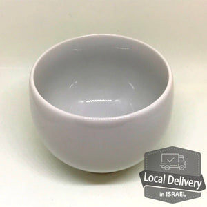 Porcelain Tea cup White