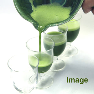 Matcha making set