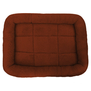 Quality Dog Bed -  Sofa Mat