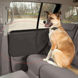 Cool Dog Depot Car Door Guard (2/pack)