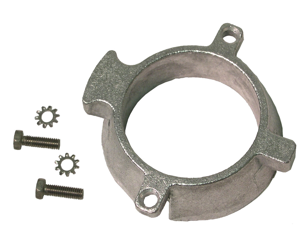 00043A Mercruiser Alpha 1 Gen II Bearing Carrier