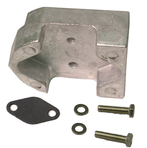 00045A Mercruiser Alpha 1 Gimbal Housing Block