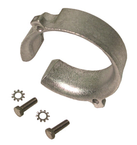 00048A Mercruiser Bravo 1 Bearing Cavity