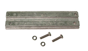 00052A Mercury Outboard Power Trim Anode