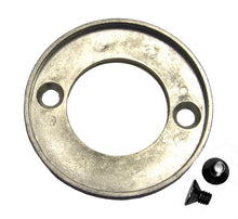 00115A Volvo Penta V16 Prop Ring Anode