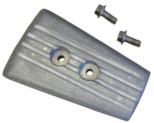 00157A Volvo Penta DPS-A/SX-A Gearhouse Anode
