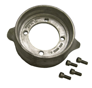 00160A Volvo Penta 110 Sail Drive Prop Ring Anode
