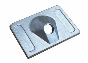 00222A Gear Housing Anode