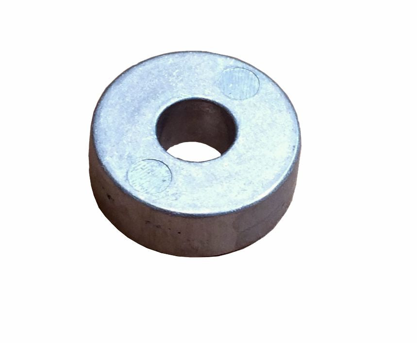 00224A Round Anode 4-30hp