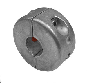 RCM20A Metric Reduced Clearance Collar Anode - 20mm