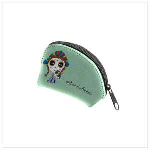 Coin Purse (Monedero)