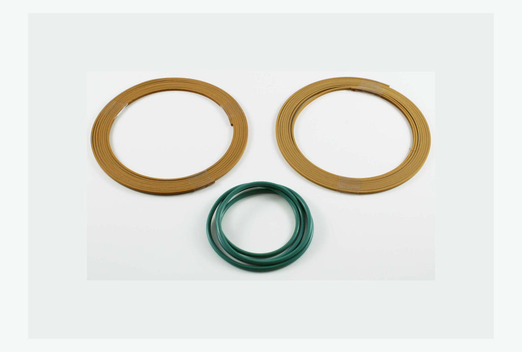 Edwards nXDS Tip Seals now available, A73501801