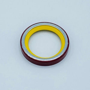 Alcatel 151,301,601 Blower & ADP122 Teflon Seal 79174