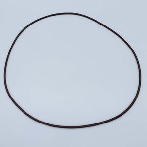 Alcatel ADP122 ADS602 Viton O-Ring 320352