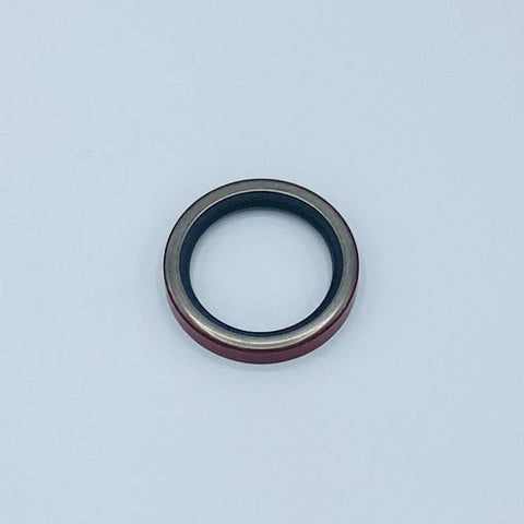 Alcatel ADP122 Teflon Shaft Seal 310105