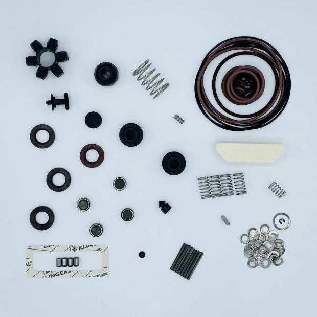Alcatel 2005SD - 2021SD Minor Repair Kit 103911