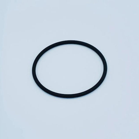 Alcatel 2005 2010 2015 2021 Sight Glass Viton O-Ring 320067