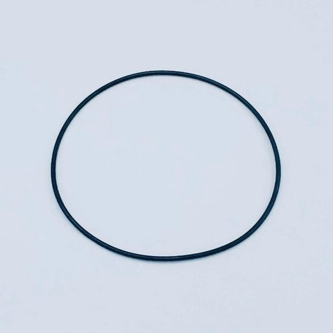 Alcatel 2005 2010 2015 2021 Stage O-Ring Buna 79514