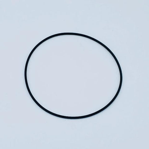 Alcatel 2005 2010 2015 2021 Stage O-Ring Viton 79513