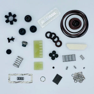 Alcatel 2015C2 Major Repair Kit 104615