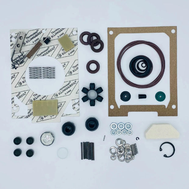 Alcatel 2020AC Major Repair Kit 52984