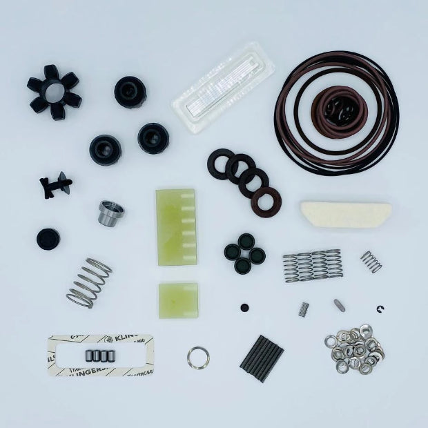 Alcatel 2021C1 Major Repair Kit 104979