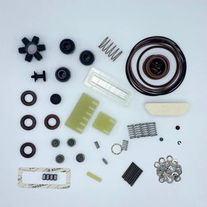 Alcatel 2021I Major Repair Kit 103909