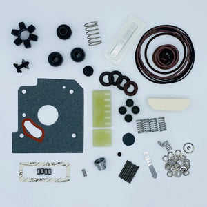 Alcatel 2021 Major Repair Kit 65881