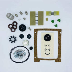 Alcatel 2033A 2033SD Major Repair Kit 54288