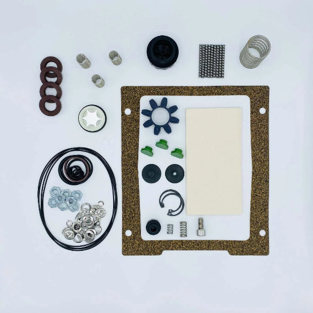 Alcatel 2063A 2063SD Minor Repair Kit 54485
