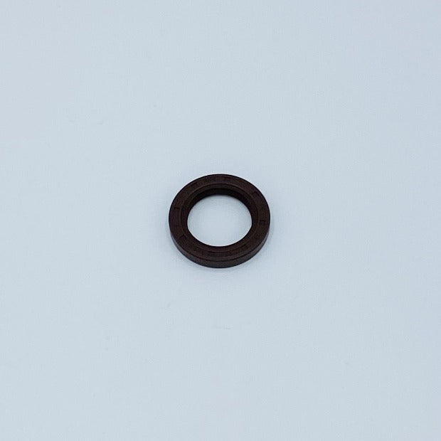 Busch 0025 0040 Viton Shaft Seal 48700500