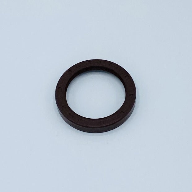 Busch 0400B 0502B 0630B Viton Shaft Seal 48703200