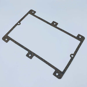 Edwards E1M40 E2M40 Oil Box Gasket 27159629