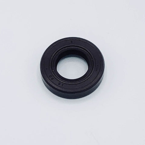 Edwards E2M0.7 E2M1 E2M1.5 Viton Shaft Seal 02109078
