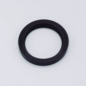 Edwards E2M175 E2M275 EH2600 EH4200 Viton Shaft Seal 02109077