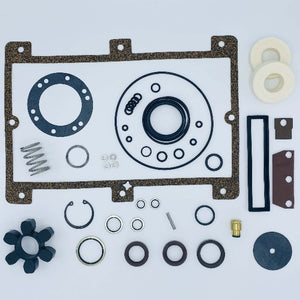 Edwards E2M40 Clean & Overhaul Kit 34401131
