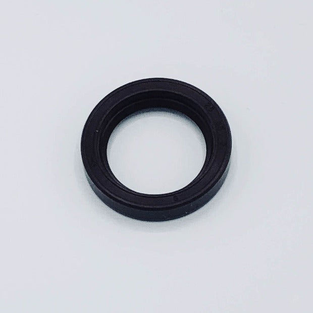 Edwards E2M40 E2M80 EH250 EH500 QMB250 QMB500 Viton Shaft Seal 02109075