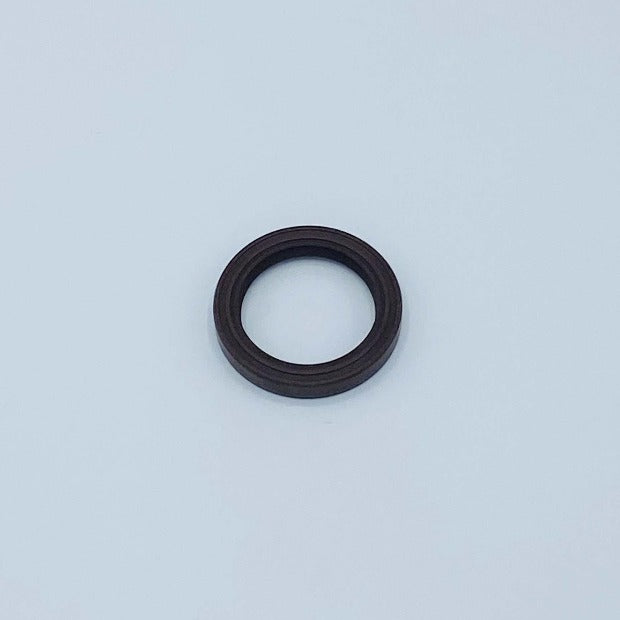 Edwards EH1200 QMB1200 Viton Shaft Seal 02109144