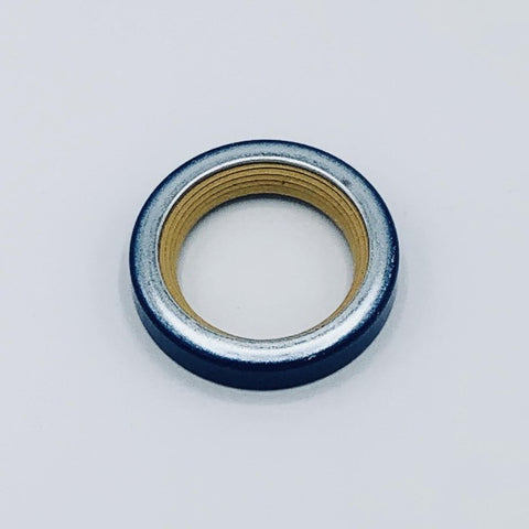Edwards QDP40 QDP80 Clockwise Teflon Shaft Seal 02109093
