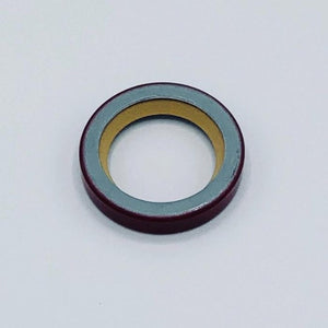 Edwards QDP40 QDP80 QMB1200 Teflon Shaft Seal 02109053