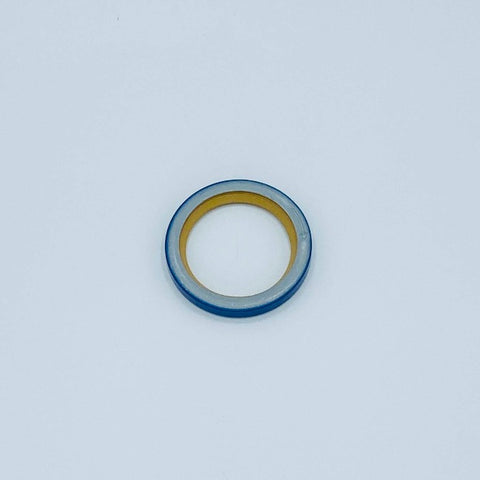 Edwards QDP40 QDP80 Teflon Shaft Seal 02109101
