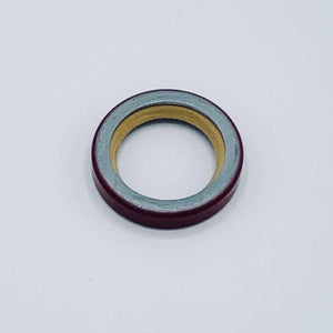 Edwards E2M40/80 (Super), QMB250/500 Teflon Shaft Seal 02109052