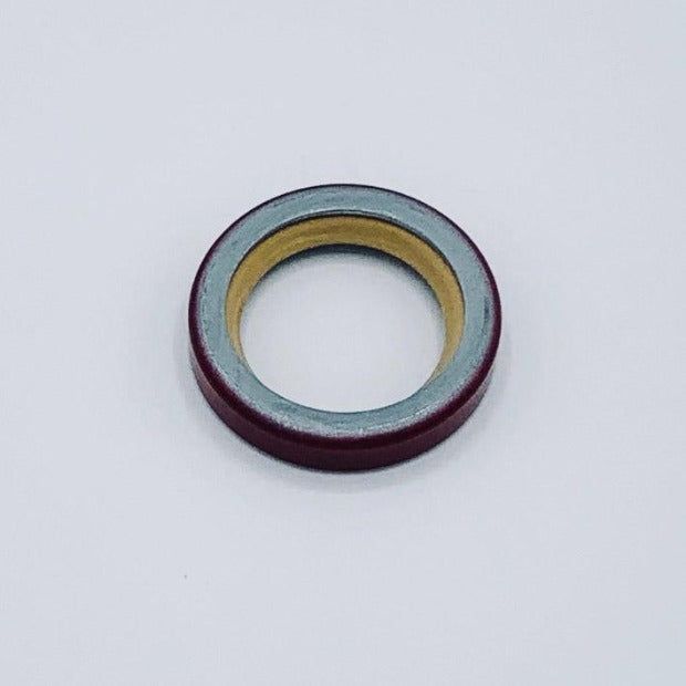 Edwards Shaft Seals