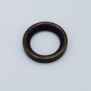 Edwards E2M2 E2M5 E2M8 E2M12 RV3 RV5 RV8 RV12 Viton Shaft Seal 02109066