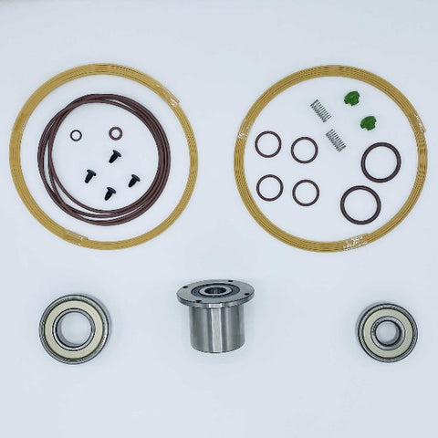 Edwards nXDS Overhaul Kit 73501810