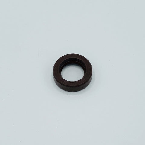 Galileo D18 D28, Varian DS402 DS602 Viton Shaft Seal 310054 Single Lip