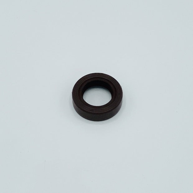 Galileo D18 D28, Varian DS402 DS602 Viton Shaft Seal 310056